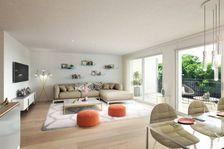 T2 de 45 m² avec balcon de 17 m² et garage 153400 Haguenau (67500)