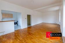Vente Appartement Uckange (57270)