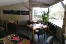 Fonds de commerce, Hôtel restaurant, Est lyonnais 155000