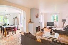 Clos des plages, appartement T4 Haut de Villa 590000 La Ciotat (13600)