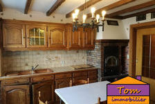 Maison à vendre Lindre-Basse 150000 Lindre-Basse (57260)