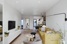 Vente Appartement Ribaute-les-Tavernes (30720)