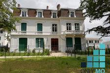 Vente Appartement Saint-Cyr-au-Mont-d'Or (69450)