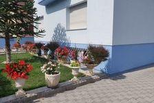 Maison 120m² Bischheim 391645 Bischheim (67800)