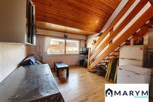 Vente Appartement Fort-Mahon-Plage (80120)