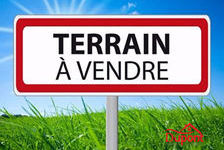 Vente Terrain Bouchain (59111)