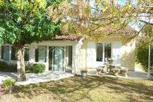 Castelginest, Maison 4 pièces, terrain 636 m2 290000 Castelginest (31780)