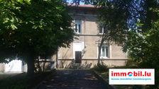 Location Maison Mont-Saint-Martin (54350)