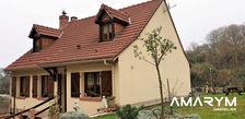 Vente Maison Ault (80460)