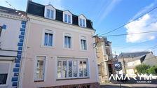 Vente Immeuble Cayeux-sur-Mer (80410)