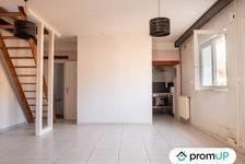 Maison 4 pièces de 83 m² avec jardin à Péronnas 143000 Péronnas (01960)