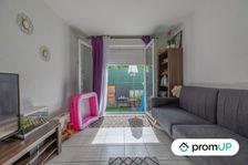 Appartement T3 de 62 m2 à vendre à Bagnols-sur-Cèze (30) 95000 Bagnols-sur-Cèze (30200)