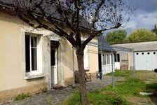 Vente Maison Luynes (37230)