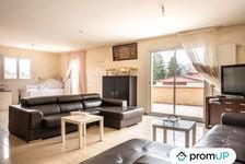 Vente Maison Oyonnax (01100)