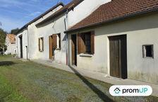 Vente Maison Chaleix (24800)
