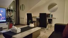 Vente Appartement Beuvrages (59192)