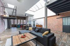 Vente Appartement Lens (62300)