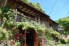 Maison Biert (09320)