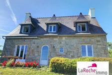 Maison à vendre Hôpital-Camfrout 223600 Hôpital-Camfrout (29460)