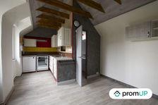 Vente Appartement Douarnenez (29100)