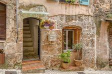 Vente Maison Salernes (83690)