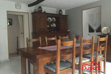 Maison Beaudignies (59530)
