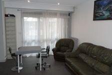 Immobilier Professionnel à vendre Grenoble 45000