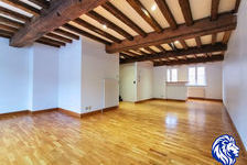 Appartement T3 en duplex 700 Valenciennes (59300)