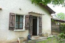 A 10 minutes Aucamville (82600) Coeur Village, Maison 4 pièces, 127000 Aucamville (82600)