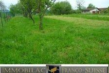 Vente Terrain Varennes-Saint-Sauveur (71480)