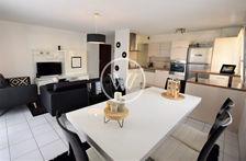 Appartement Bavilliers (90800)