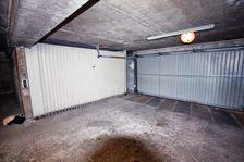 Vente Parking / Garage Lyon 7