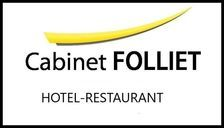 Fonds de commerce, Hôtel restaurant, Est lyonnais 165000