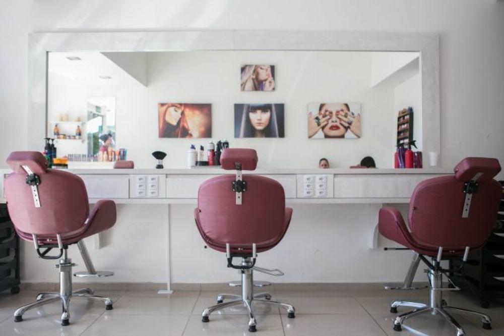 Fonds de commerce, Salon de coiffure, Ouest lyonnais