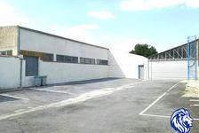 Immobilier Professionnel à vendre Cambrai 261250