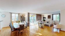Vente Appartement Saint-Julien-en-Genevois (74160)