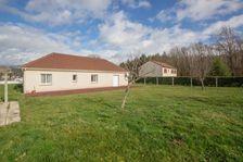 Maison 4 pièces de 103 m² - 03410 Domérat 188000 Domérat (03410)
