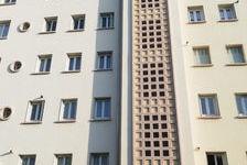 Vente Appartement Mulhouse (68200)