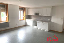 Location Appartement Somain (59490)