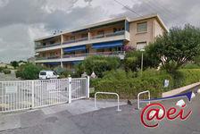 Investissement, Caves bon rendement locatif Centre Ville 135000
