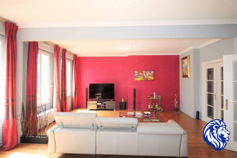 Vente Appartement Appartement à vendre Valenciennes  à Valenciennes