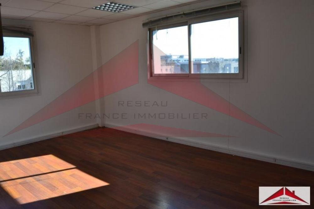 A Montpellier en zone franche urbaine, bénéficiez d'exonération à hauteur de 50.000' par an sur les ...