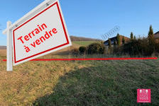 Vente Terrain Bercenay-en-Othe (10190)