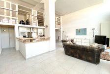5 Pièces 137m2 Vente d'un Loft avec terrasse à St Julien les Villas 230000 Saint-Julien-les-Villas (10800)