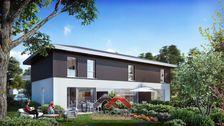 Vente Maison Saint-Pierre-en-Faucigny (74800)