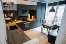 Splendide maison avec 4 chambres exposée plein sud 753000 Annecy-le-Vieux (74940)