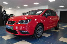 SEAT IBIZA 1.4 TDI 90 ch Connect GPS Pack + 12990 72000 Le Mans