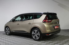 RENAULT GRAND SCENIC IV dCi 13