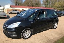 CITROEN C4 PICASSO 1.6 HDi 112 Business 5490 27000 Évreux