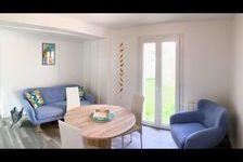 Location Maison 400 La Rochelle (17000)